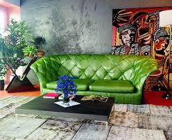 fresh texas bohemian decorating ideas an apartment perfect dining