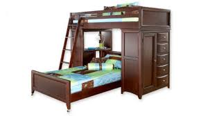 25 best adjustable bed frame ideas on pinterest platform beds in