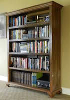 Free Woodworking Plans Bookcase by Why Pay 24 7 Free Access To Free Woodworking Plans And Projects