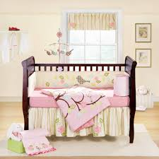 page 131 of 195 baby and nursery ideas