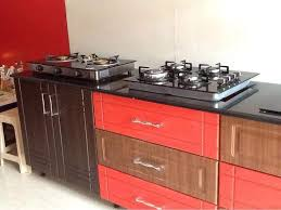 home interior western pictures western kitchen interiors photos tk layout mysore pictures