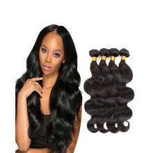 gg hair extensions human hair pieces buy hair extensions online jumia nigeria