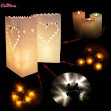 decoration paper lantern decorations outdoor lantern string lights