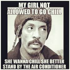 Ike Turner Memes - ike turner meme 28 images ike turner ike turners quotes