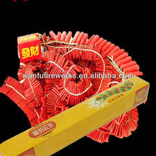 where to buy firecrackers best seller new year string firecrackers for sale buy