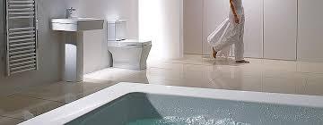 Designing Modern Bathroom Suites Bella Bathrooms Blog - Designer bathroom suites