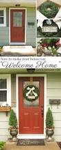77 best front entrance ideas images on pinterest home doors and