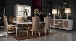 Dining Room Arm Chair Slipcovers by Dining Room Remarkable Dining Room Armchair Slipcovers Endearing
