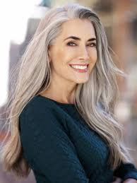 70 year old ladies with short grey hair 4432 best gray hair images on pinterest grey hair white hair