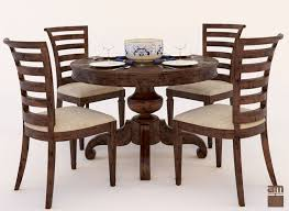 Table Chair Table And Chair Affordable Round Toddler Table And Chair Set