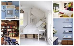 making the most of a small house cool making the most of a small space fresh at decorating spaces