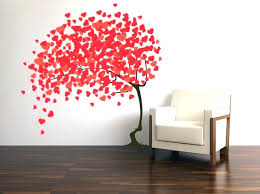 100 Interior Painting Ideas by Beautiful Wall Paint Designs Maybehip Com