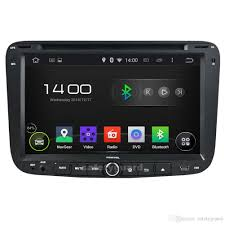 format flashdisk untuk dvd player 1024 600 quad core 2 din 7android 4 4 car dvd player for geely