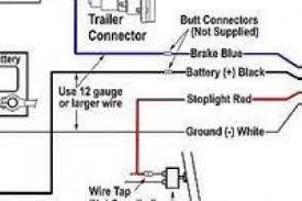 tekonsha p3 wiring diagram 4k wallpapers