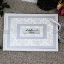 wedding autograph frame hens signature autograph bears australia celebration
