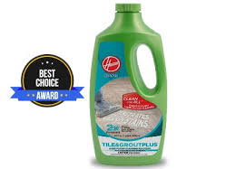 best grout cleaner 2017 detailed reviews best way to clean grout