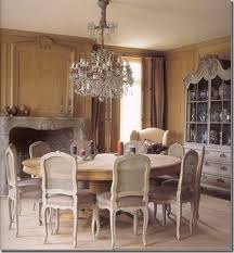 french provincial dining room furniture french provincial dining chairs