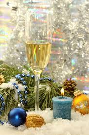 christmas parties 2017 at hilton hotel milton keynes office