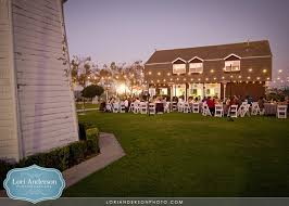 huntington wedding venues newland barn huntington orange county photographer
