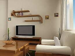 living room wall shelves living room wall shelves decorating ideas living room designs