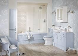 why you should choose utopia bathroom furniture