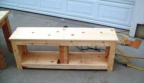 bench entryway bench with storage and coat rack designs amazing