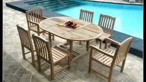 teak wood patio furniture dosgildas com
