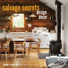 1325 best design salvage ideas images on pinterest holiday