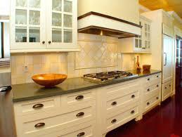 Knobs For Kitchen Cabinets Cheap Kitchen Elegant Best 25 Cabinet Hardware Ideas On Pinterest Drawer