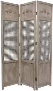 Room Dividers Amazon by 28 Best Wall Screens Images On Pinterest Room Dividers