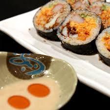 japanese cuisine near me japanese restaurant