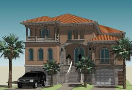 3 story houses story houses in california homes on home creative of 3 dreaming