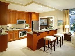 kitchen islands with breakfast bar kitchen islands with breakfast bar s movable kitchen island with