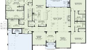 Home Plan Design Tips 7 Advice Tips On How To Design The Perfect Home Plan Knowledge