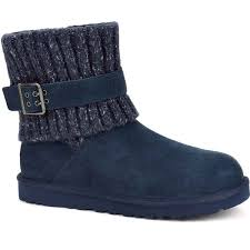 navy blue womens boots australia the 25 best navy blue ankle boots ideas on