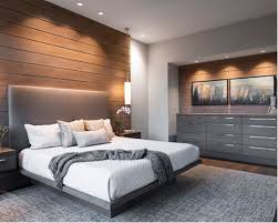 modern bedroom ideas 10 all time favorite modern master bedroom ideas decoration