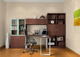 Desk And Bookshelf Combo Desk Bookshelf Combo Best Home Furniture Decoration