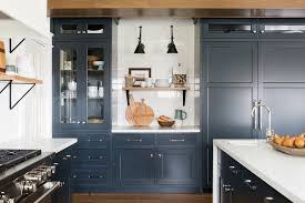 why are my cabinets pulling away from the wall cabinet hardware placement guide studio mcgee