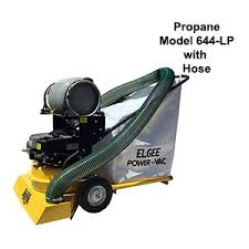 Power Vaccum Power Vacuum U2014 Propane Powered Industrial And Commercial Vacuums