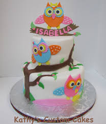 i copied this design from a cake made by cakes with l o v e i