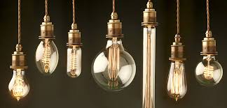 Edison Light Bulbs Edison Light Bulb Lamp Will Be A Best Exterior Lamps For Your Home