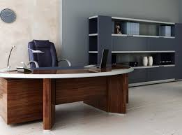 home to office may 2017 u0027s archives study desk with hutch nice office desk off
