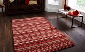 Round Red Rug Stylish Photo Round Rug Grey Nice Long Rug Runners Picture Of