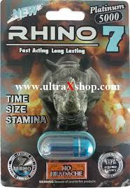 Last Longer In Bed Pills Over The Counter 7 Platinum 5000 Male Sexual Enhancement Pill