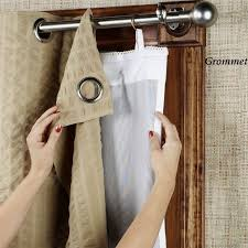 Thermal Curtains Target Soundproof Curtains Target Gorgeous Inspiration Noise Reducing
