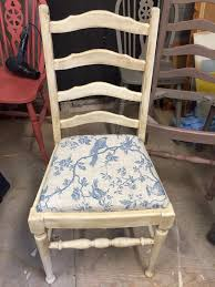 French Country Outdoor Furniture by French Country Kitchen Chair Pads Video And Photos
