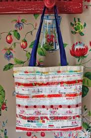 how to make a cinch top tote with jennifer bosworth of shabby