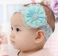 toddler headbands best toddler headbands photos 2017 blue maize