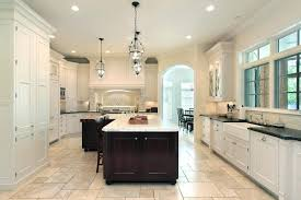 Cabinets Raleigh Nc Kitchen Discount Cabinets Raleigh Nc On With 7338 Countertops