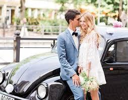 mariage en mairie dossier de mariage mariage civil